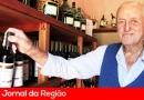 Morre Nino Fontebasso