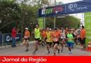 Ateal promove Corrida AT Run – Para que os surdos falem