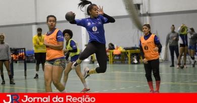 Atletas de Jundiaí são contemplados com incentivo estadual
