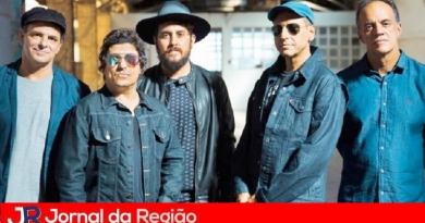 Orquestra Rock e Barão Vermelho fazem show em prol do Grendacc