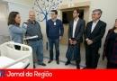 """Coca-Cola adere ao """"Adote um Quarto"""" do Hospital São Vicente"""