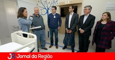 Coca-Cola vai ajudar o Hospital São Vicenete