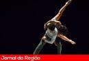 Polytheama terá apresentações grátis da Cia. Jovem de Dança