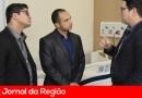 Deputado Douglas Garcia assume compromisso de ajudar o São Vicente