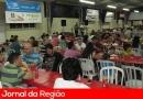 Festa da Família Dom Bosco começa no sábado (24)