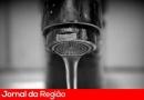 Região do Almerinda Chaves pode ficar sem água na quinta (22)
