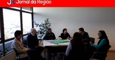 Jundiaí e Cabreúva se unem para proteger a Serra do Japi