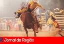 Prefeito anuncia volta da Festa de Peão em Cajamar