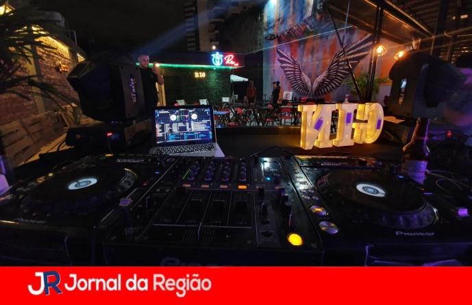 Rio Lounge 6