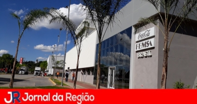 Coca-Cola abre vagas de emprego em Jundiaí