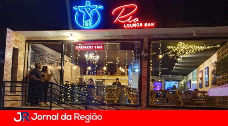 Rio Lounge 7