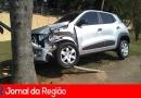 BMW atinge Kwid na Geraldo Dias