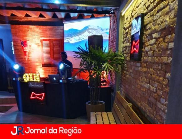 Rio Lounge 5