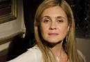 Carminha está de volta na Globo