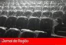 Cinema será inaugurado dia 10 em Várzea