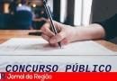 Itupeva abre concurso para contratar 76 professores
