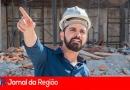Prefeito anuncia abertura de concurso em Cabreúva