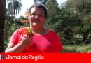 Miriam desapareceu em Várzea Paulista