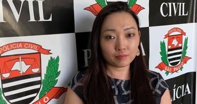 Seccional anuncia reestruturação da Delegacia da Mulher