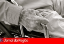 Médicos falam sobre Alzheimer neste sábado (21)