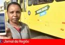 Aplicativos mostram trajetos das linhas de ônibus