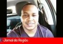 Guarda municipal de Jundiaí é morto na Feirinha da Madrugada