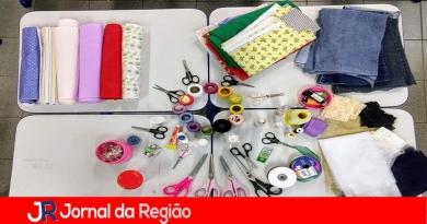 Projeto Ecoar tem vagas para oficinas gratuitas