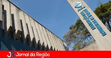 """Começa a """"Semana de Engenharia"""" em Jundiaí"""