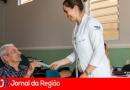 Saúde organiza atividades para a Semana do Idoso
