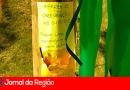Escoteiros fazem campanha contra o suicídio