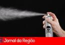 """Criança morre no """"desafio do desodorante"""""""