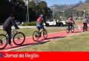 Viaduto das Valquírias será aberto com maratona de lazer