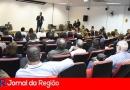 Fórum Jundiaí 2050 abre Circuito Urbano