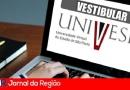 Campo Limpo oferece ensino superior gratuito