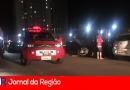 Jundiaí registra duas mortes por quedas em prédios