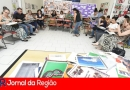 Centro de Línguas abre 650 vagas