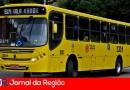 Linha de ônibus 514 terá novos horários