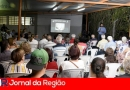 Prestação de Contas apresenta investimentos para a Vila Rio Branco