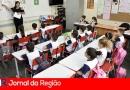 Prêmio Jundiaí, Cidade Inteligente: Eu faço! apresenta projetos