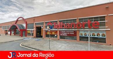 Grupo da Telhanorte anuncia centro de distribuição em Jundiaí