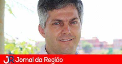 Ricardo Benassi troca de partido