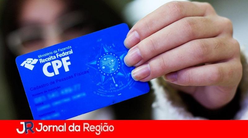 Pacientes terão de apresentar CPF para ser atendidos em Jarinu - JORNAL DA REGIÃO - JUNDIAÍ