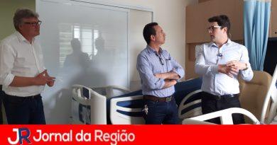 Empresa Maggi adota 2 quartos do São Vicente