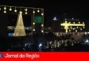 JundiaíShopping inaugura decoração de Natal
