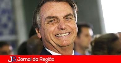 Bolsonaro acaba com o Seguro Obrigatório