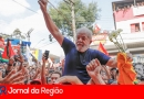 Lula está livre da cadeia