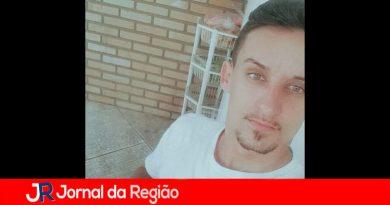 Morre vítima de facada em Várzea Paulista