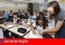 Alunos de escolas municipais de Jundiaí vão para a China