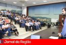 Jundiaí apresenta Plano de combate ao mosquito da dengue