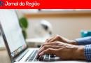TVTEC tem curso gratuito de Criação de Blogs